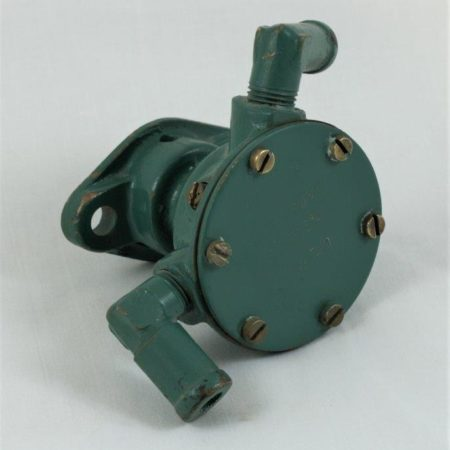 Vattenpump Johnson Pumps